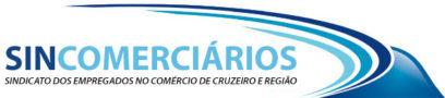 Sindicato dos Empregados no Comércio de Cruzeiro e Região